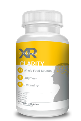 Clarity by Crossroads Systems at DiscoverCellularHealth.com